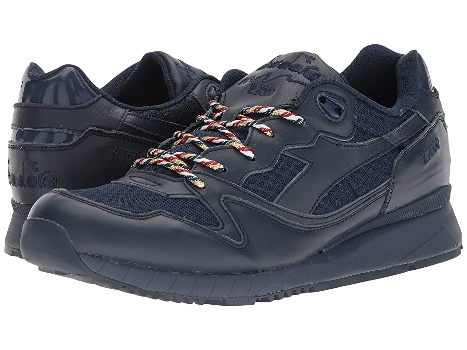 Diadora V7000 USA (Blue Caspian Sea) Men