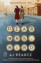 Dear Mrs. Bird: A Novel
