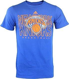 Sponsored Ad - adidas Golden State Warriors Men`s Royal Cali Bear T-Shirt