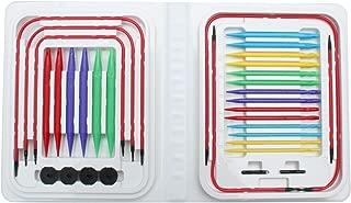 Best smallest circular knitting needles Reviews