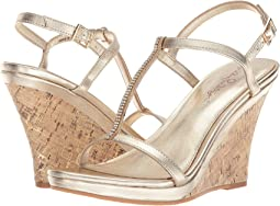 Lilly Pulitzer - Maxine Wedge