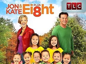 Jon & Kate + 8 Season 5