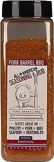 Best cheap barrel bbq Reviews