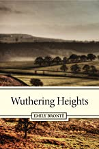 Download Wuthering Heights PDF