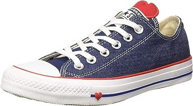 Converse Women's Cotton Sneakers