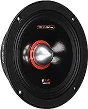 db Drive P3M 6C Pro Audio Midrange Speaker 225W, 6.5