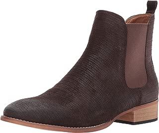 Steve Madden Men's Paterson Chelsea Boot
