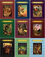 Sisters Grimm Series 1-9 (Hardcover) Collection
