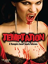 watch tyler perry temptation full movie