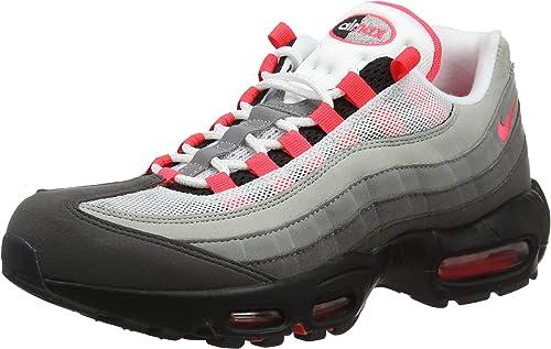 ejecución exquisita barato nike air max hombres zapatos