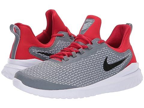 9ab78aef38b Nike Renew Rival at Zappos.com