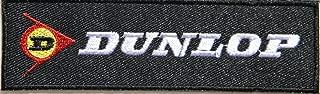 custom race suit patches