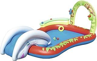 Amazon.es: 5-7 años - Piscinas para niños / Piscinas y juegos ...