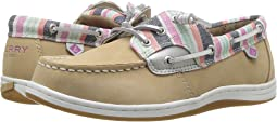 Sperry Kids Songfish (Little Kid/Big Kid)