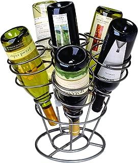 Best bouquet wine rack Reviews