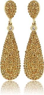 dae47fff1 Dangle & Drop Women's Earrings: Buy Dangle & Drop Women's Earrings ...