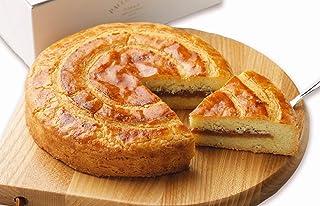 パッコビアンコ ガトーキャラメル ブルトンヌ 焼菓子 お取り寄せ スイーツ グルメ