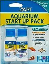 start up aquarium kits