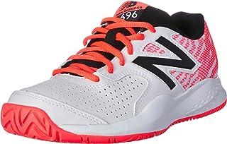 New Balance Women's 696v3 Tennis Shoes