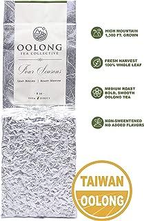 Best top oolong tea Reviews