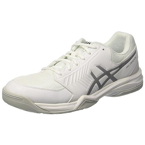 Acquisti Online 2 Sconti su Qualsiasi Caso scarpe da tennis