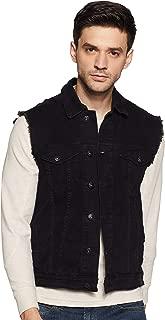 ABOF Men's Jacket
