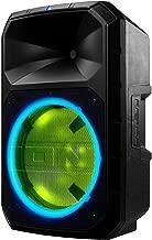 Best ion 500 watt speaker Reviews