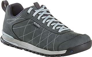 Oboz Bozeman Low Leather Hiking Shoe - Women's