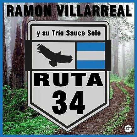 Ruta 34