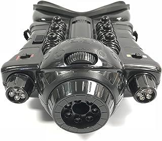 EyeClops Night Vision Infared Stealth Binoculars