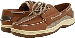 Sperry Billfish 3-Eye Boat Shoe