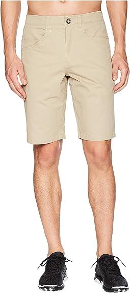 Payload Shorts