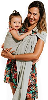 ring sling 4 month old