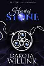 Best heart of stone chapters Reviews
