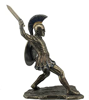 Best perseus statue for sale Reviews
