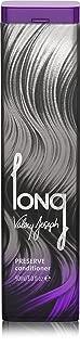 Long by Valery Joseph Preserve Mini Conditioner, 3 fl. oz.