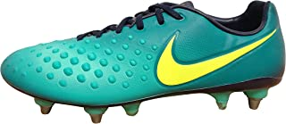 Nike Magista Opus II Sg-Pro Mens Football Boots 844597 Sneakers Shoes