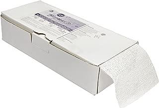 Plastrcraft Pacon Plast'r Craft Modeling Plaster Material, 5 Pounds - 0052710