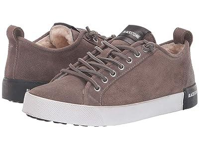 Blackstone Sneaker QL60 (Iceland) Women