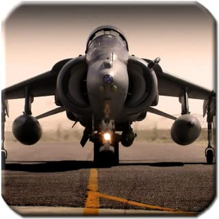 Wallpapers - Military - Jets