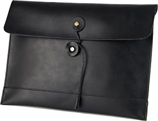 mens document pouch