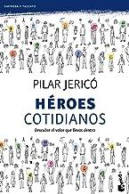 Héroes cotidianos (Prácticos)
