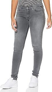 REPLAY Luz Jeans para Mujer
