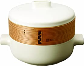 JIA Inc Steamer Set - (Large)