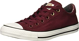 Best converse all star plaid Reviews