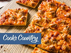 Cook's Country: Season 12