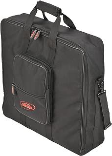 SKB 1SKB-UB2020 Universal 20 x 20 x 5 Inches Equipment/Mixer Bag
