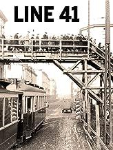 Best line 41 documentary Reviews