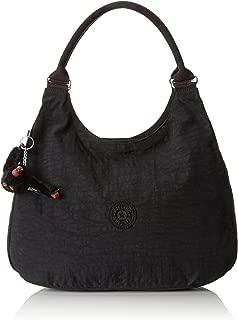 Kipling bagsational 女式单肩包,均码–黑色