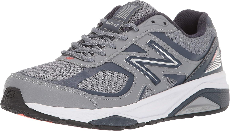 New Balance Women's 1540 V3 Running Shoe
